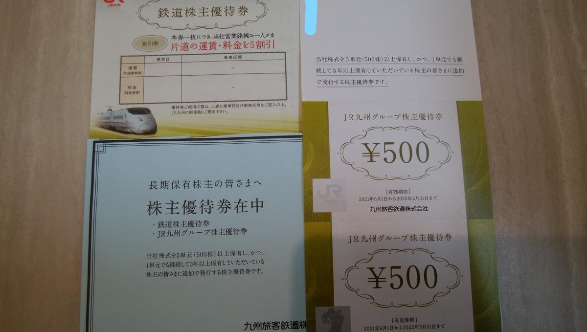 f:id:yuikabu:20210525041427j:plain