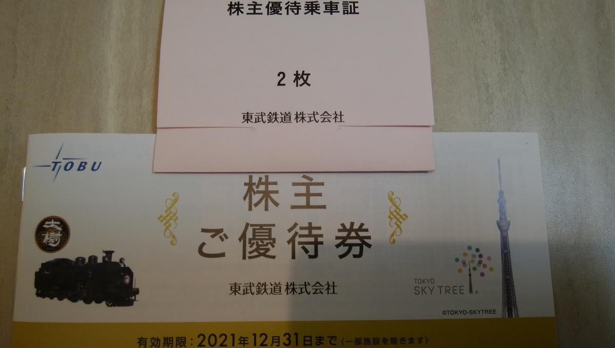 f:id:yuikabu:20210605041437j:plain