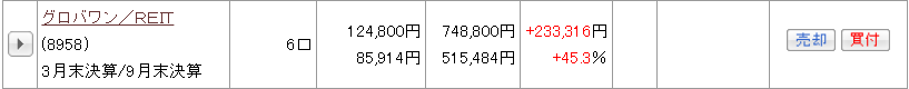 f:id:yuikabu:20210617043258p:plain