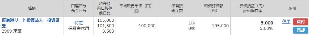 f:id:yuikabu:20210623010018p:plain