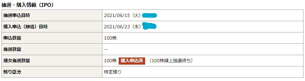 f:id:yuikabu:20210624050434p:plain