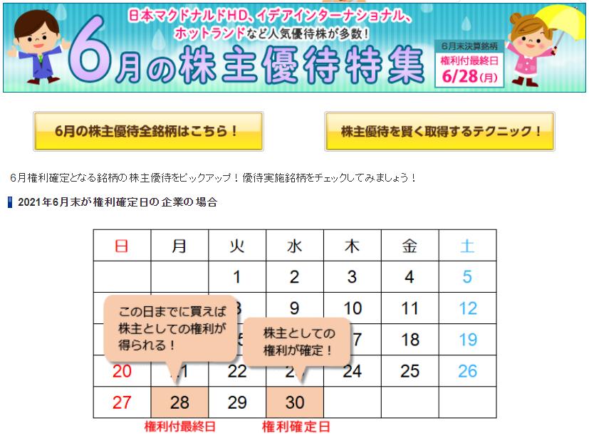 f:id:yuikabu:20210626004300p:plain