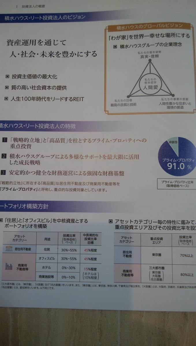 f:id:yuikabu:20210722174645j:plain