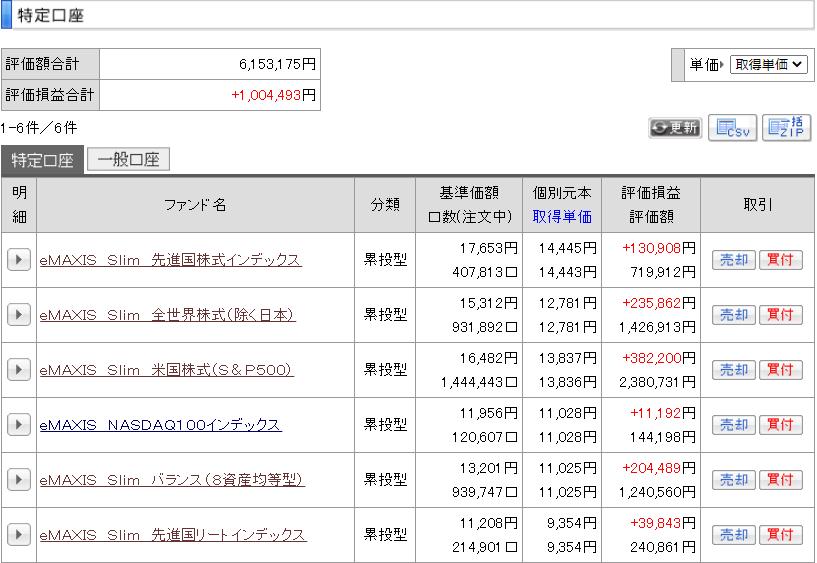 f:id:yuikabu:20210724043437p:plain