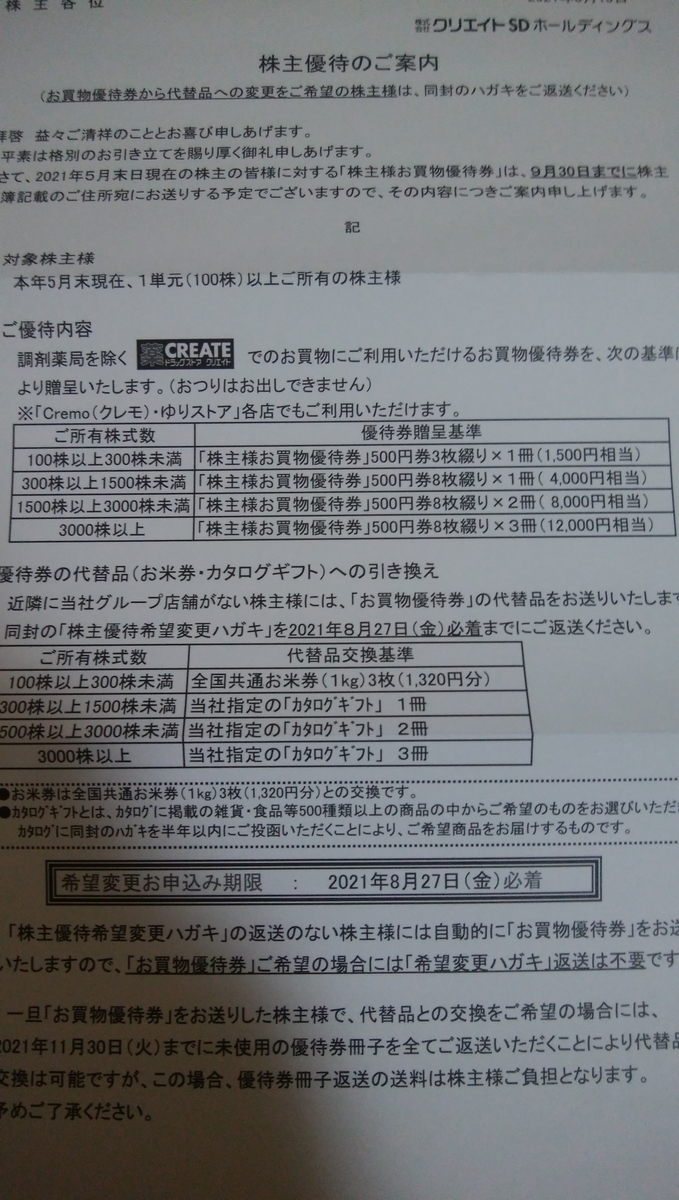 f:id:yuikabu:20210812013257j:plain