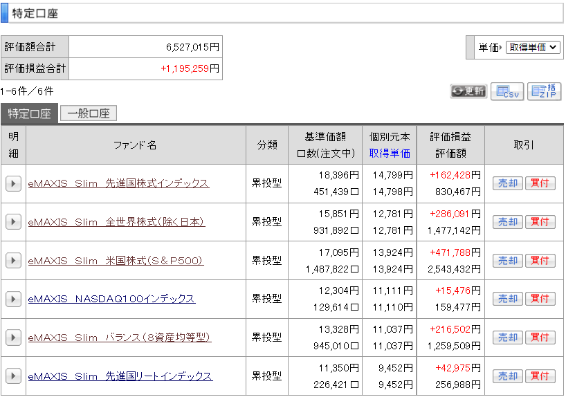 f:id:yuikabu:20210814194250p:plain