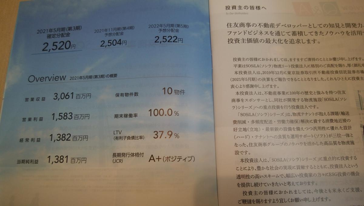 f:id:yuikabu:20210816000931j:plain