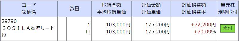 f:id:yuikabu:20210816001805p:plain