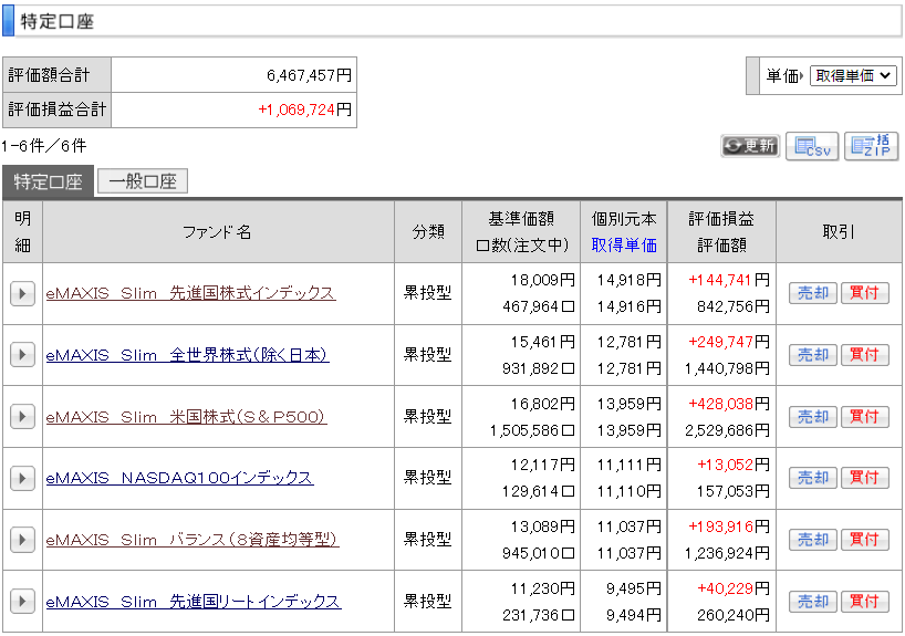 f:id:yuikabu:20210821033453p:plain