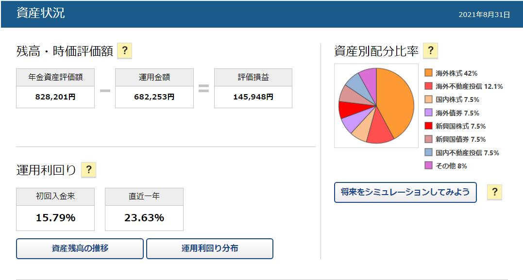 f:id:yuikabu:20210831224933p:plain