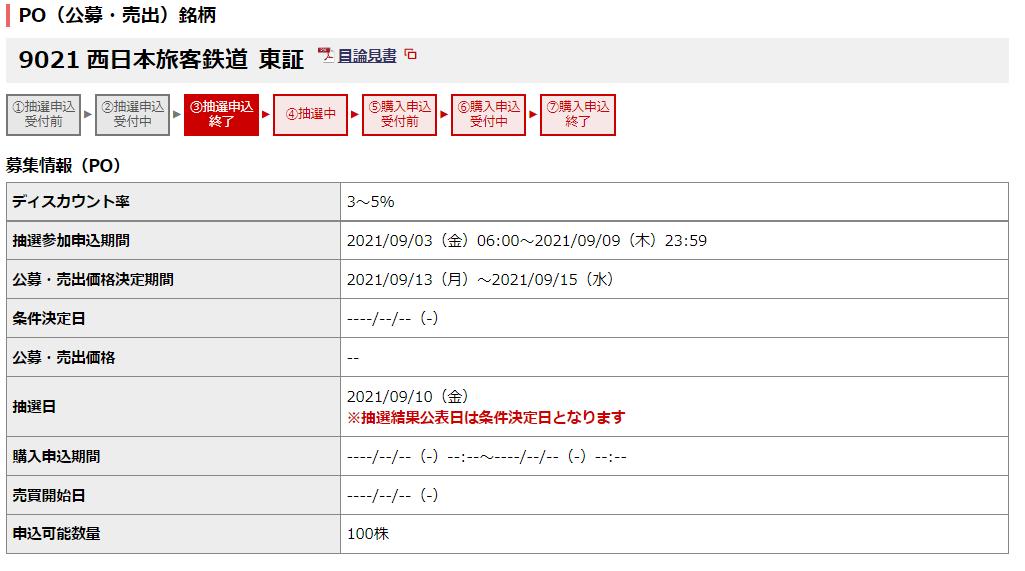 f:id:yuikabu:20210910233316p:plain