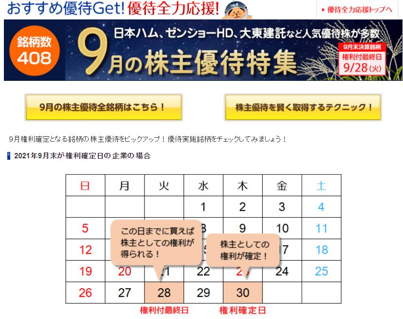f:id:yuikabu:20210922111443p:plain