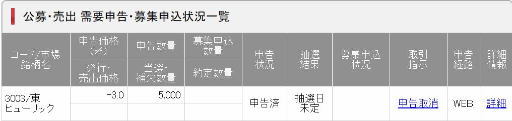 f:id:yuikabu:20211002231916p:plain