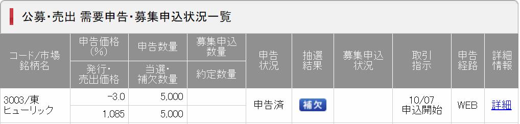f:id:yuikabu:20211006210915p:plain