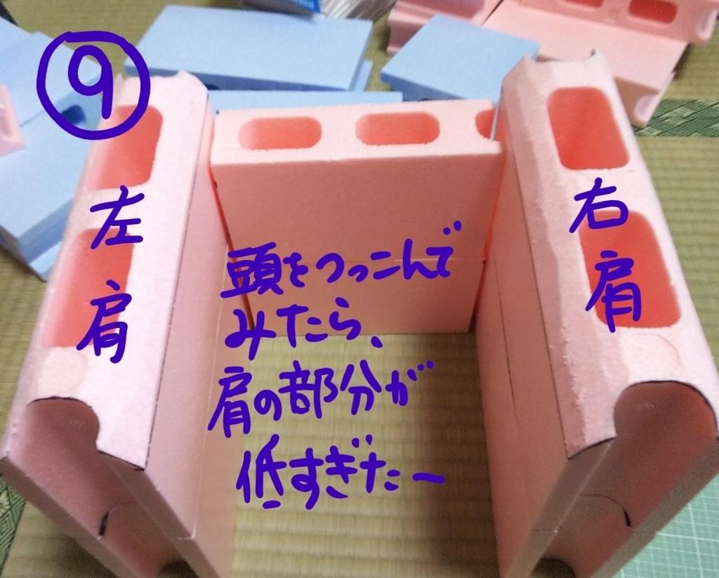 f:id:yuikachan:20180617182029j:plain