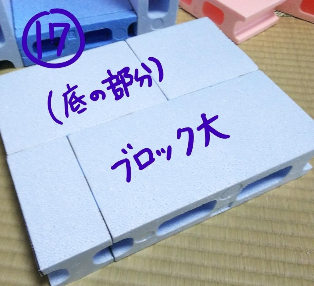 f:id:yuikachan:20180617182341j:plain