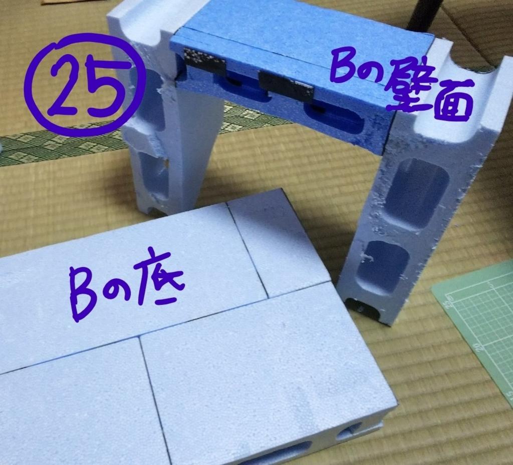 f:id:yuikachan:20180617182608j:plain