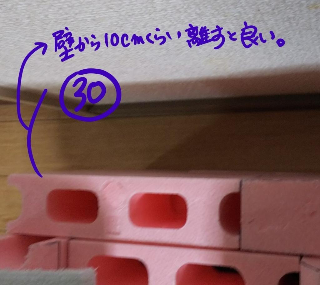 f:id:yuikachan:20180617182740j:plain