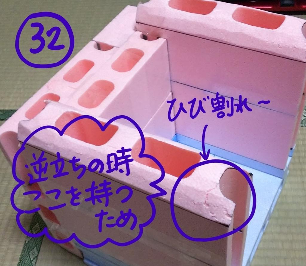 f:id:yuikachan:20180617182813j:plain