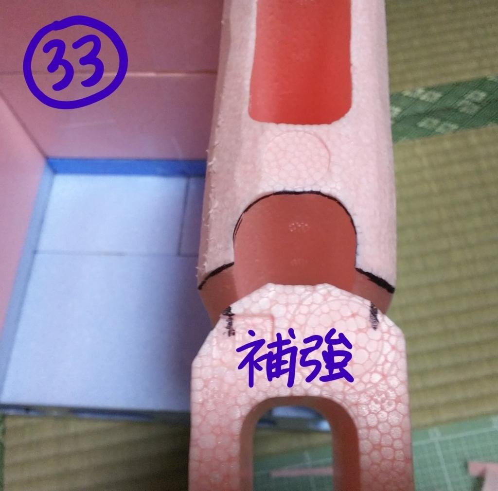 f:id:yuikachan:20180617182828j:plain