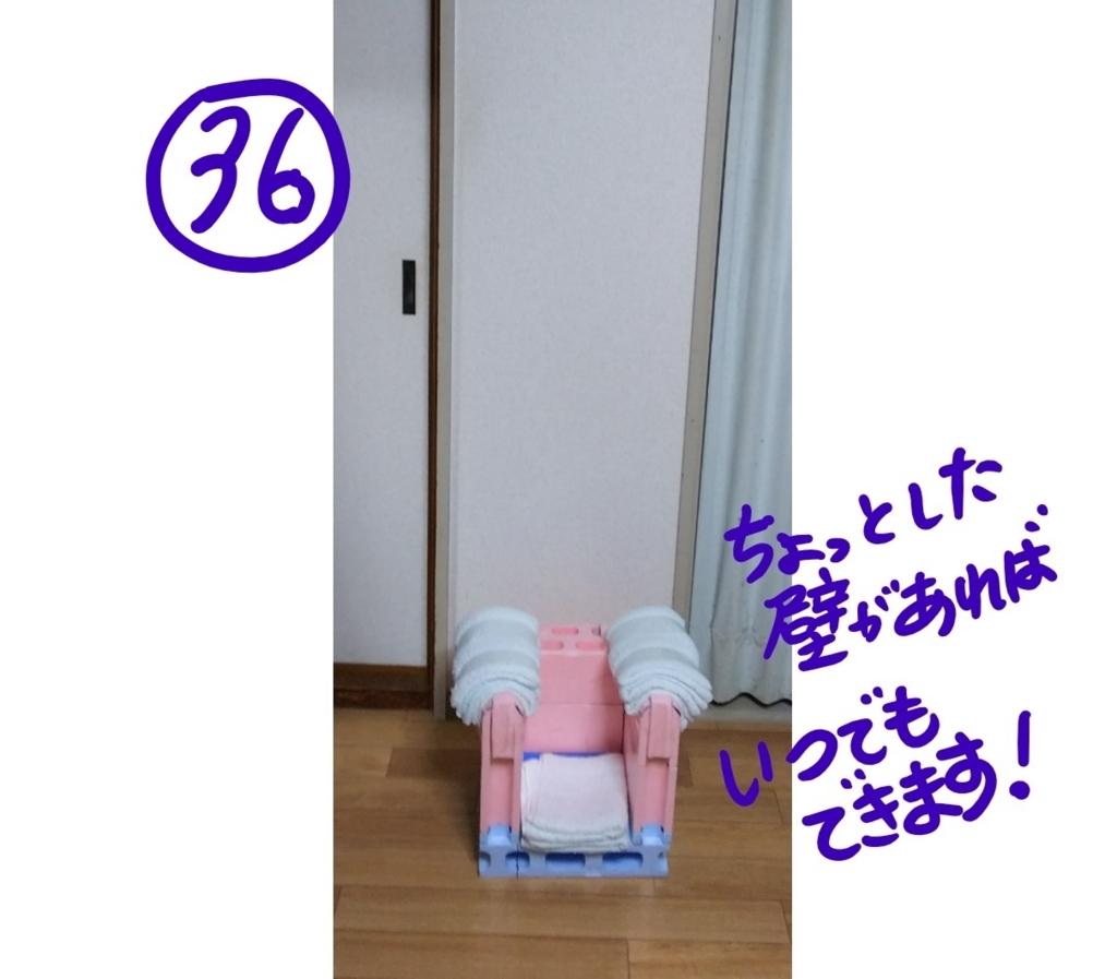 f:id:yuikachan:20180617182916j:plain