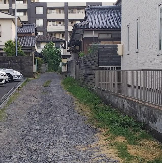 f:id:yuikachan:20180809064443j:image