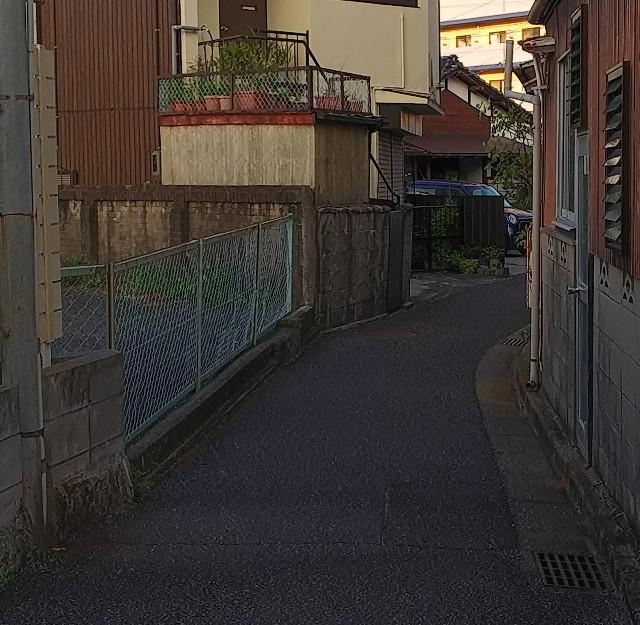 f:id:yuikachan:20180810065640j:image