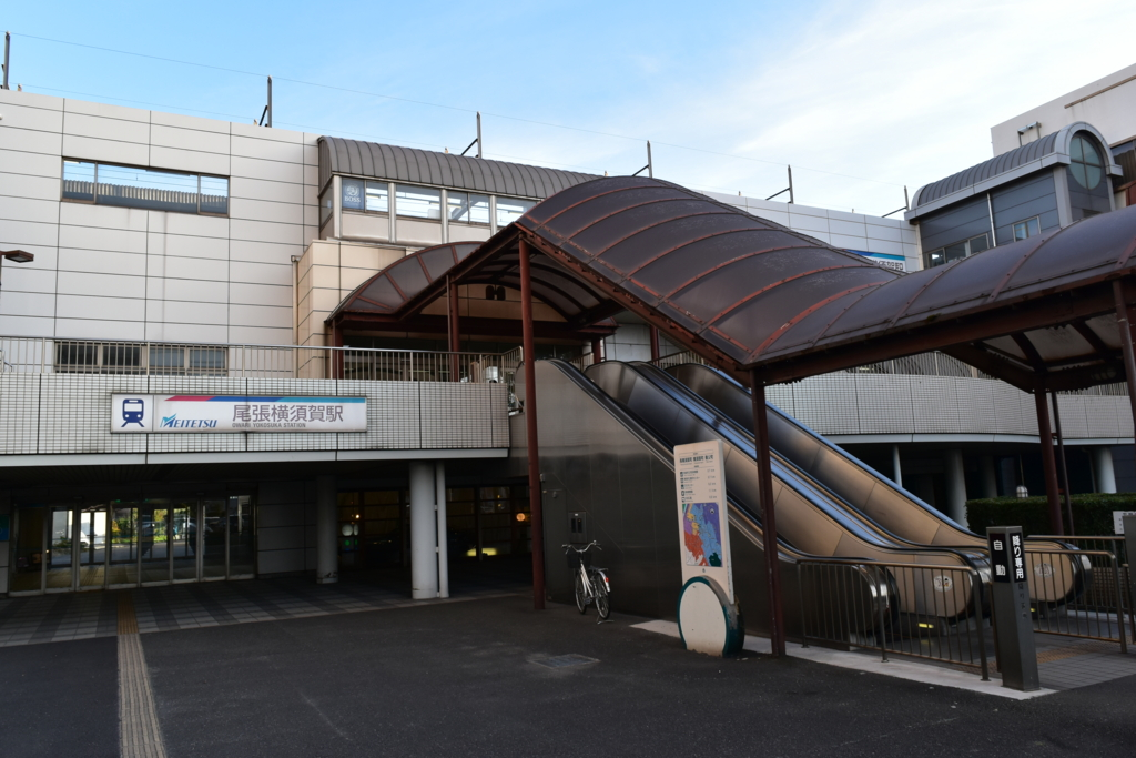 f:id:yuikaoriyui:20170130224124j:plain
