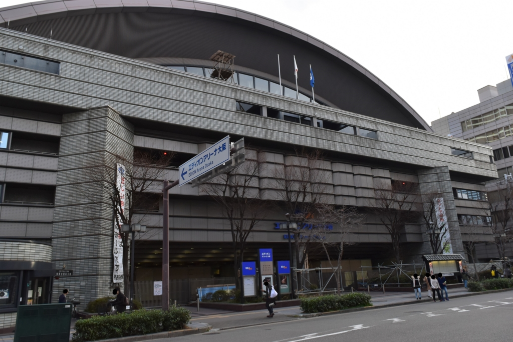 f:id:yuikaoriyui:20170306012758j:plain