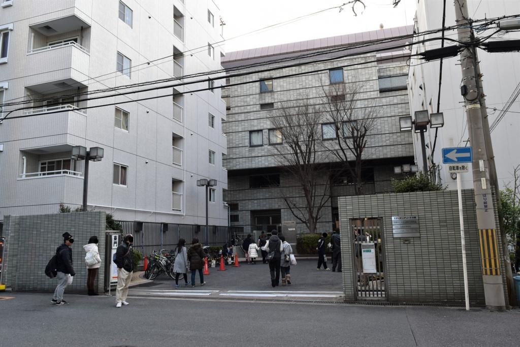 f:id:yuikaoriyui:20170306012759j:plain
