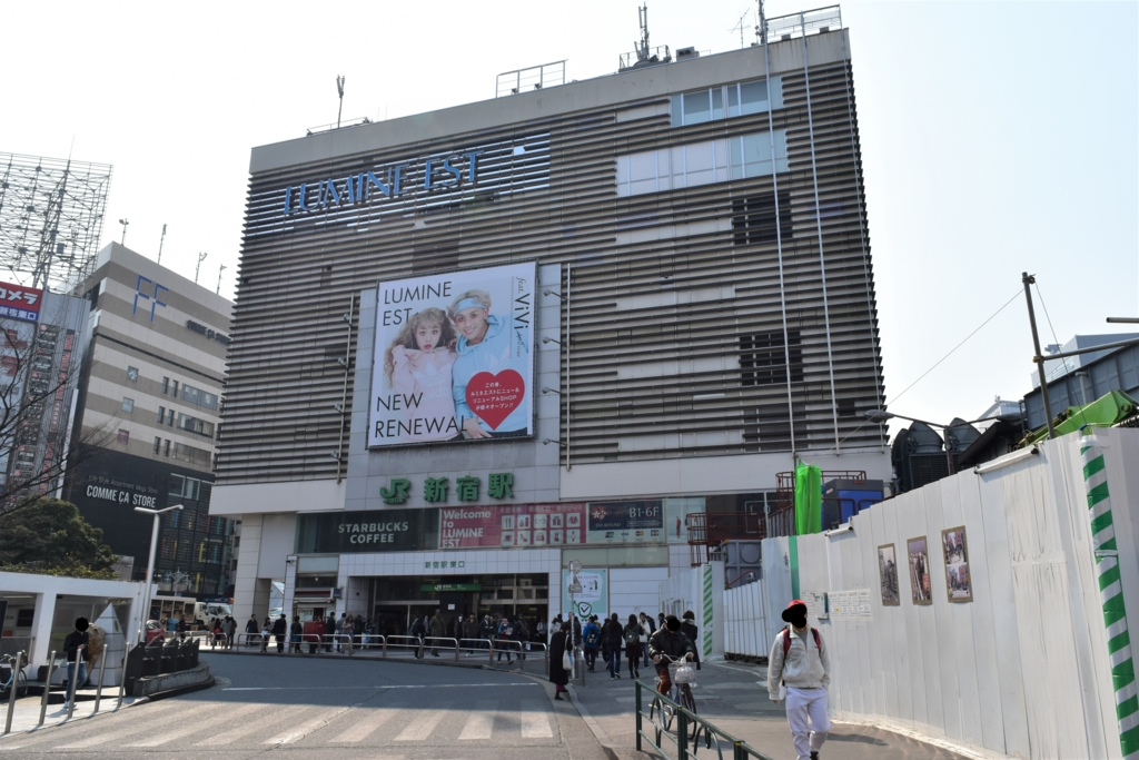 f:id:yuikaoriyui:20170410233703j:plain