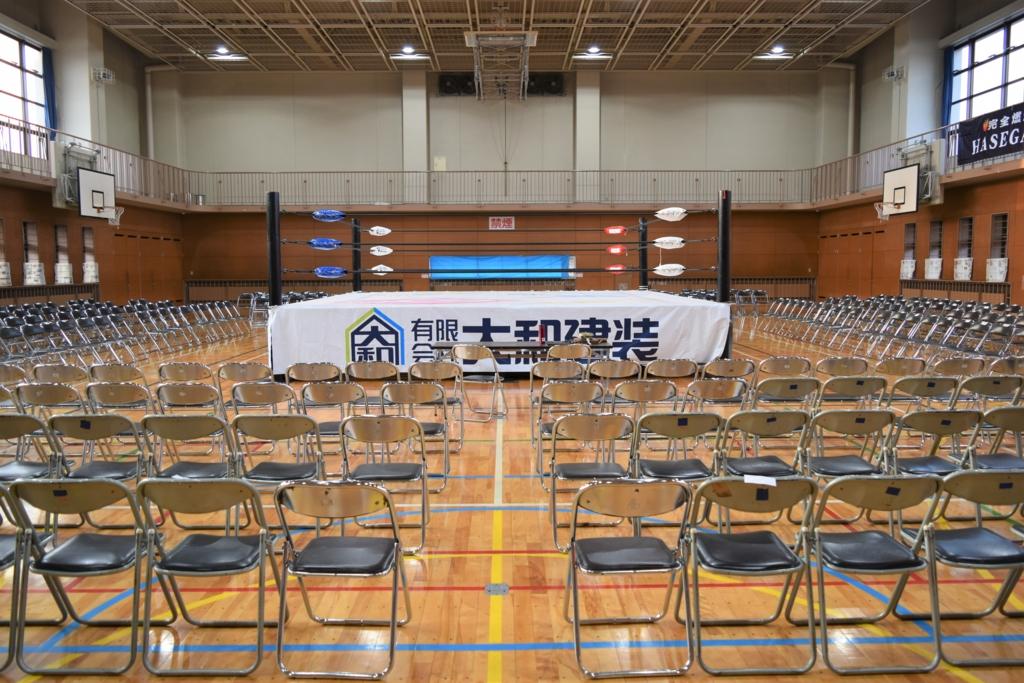 f:id:yuikaoriyui:20170418011456j:plain