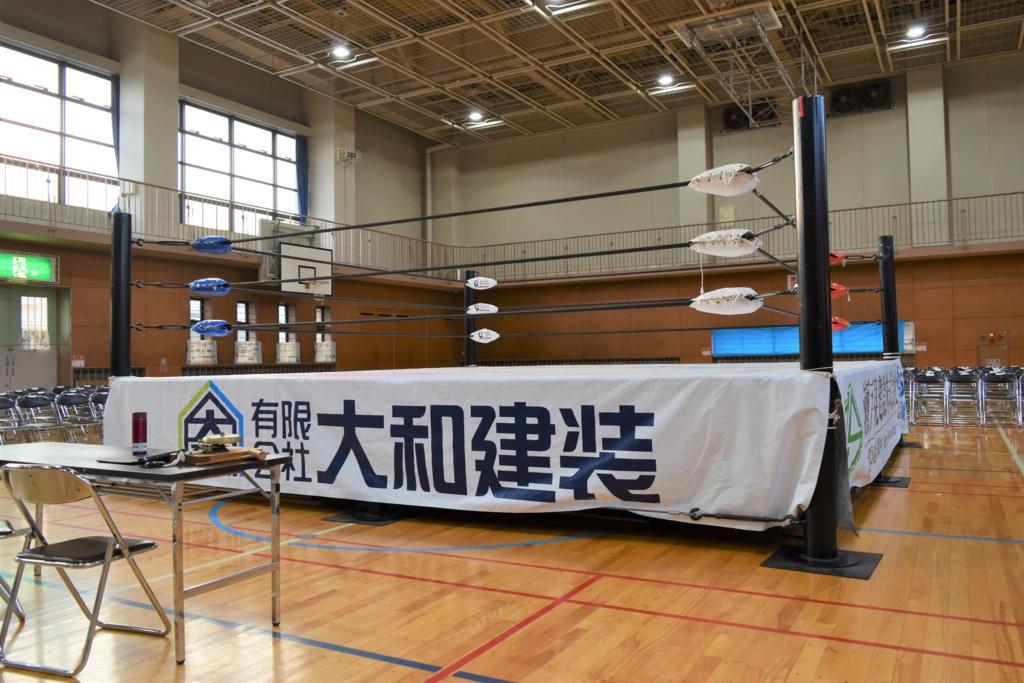 f:id:yuikaoriyui:20170418012459j:plain