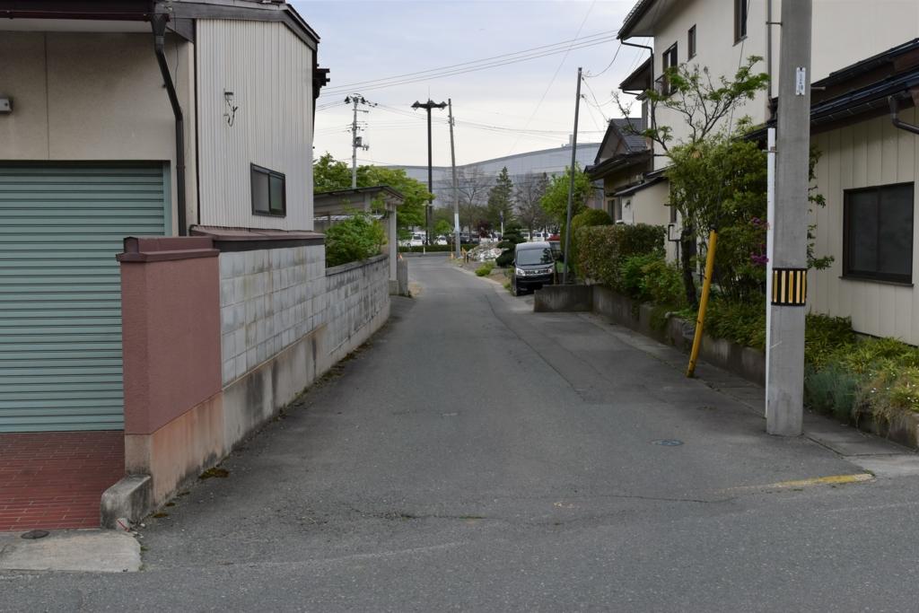 f:id:yuikaoriyui:20170507225503j:plain