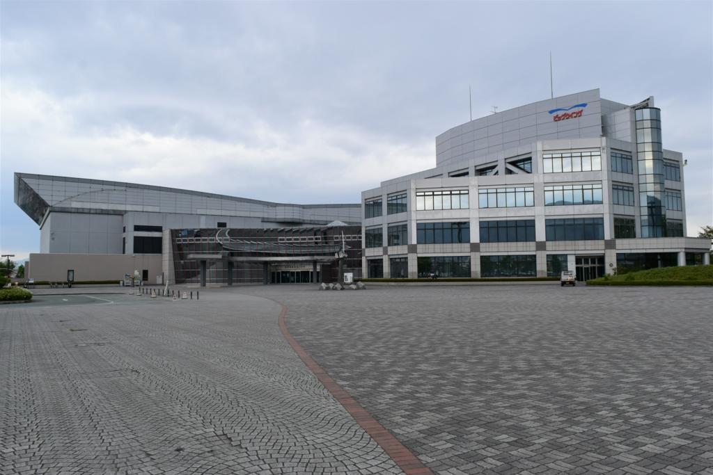 f:id:yuikaoriyui:20170507225504j:plain