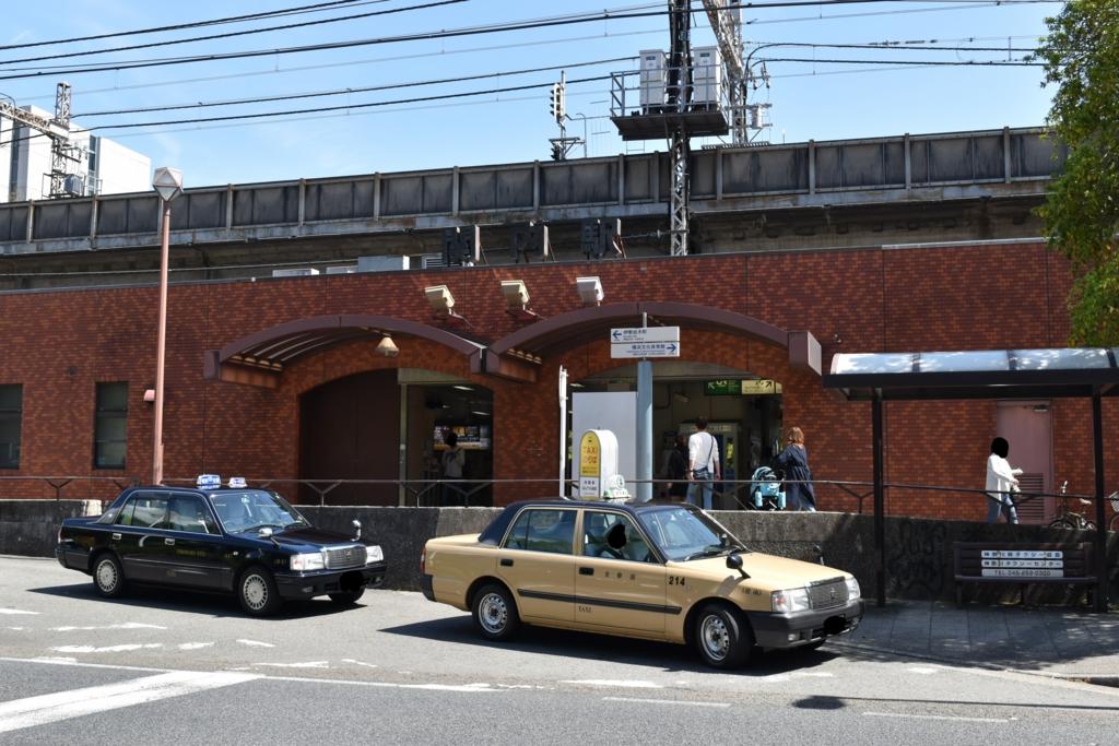 f:id:yuikaoriyui:20170510223842j:plain