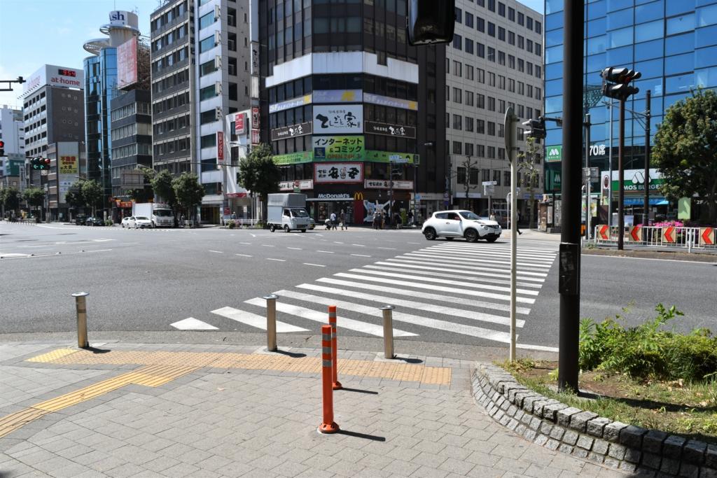 f:id:yuikaoriyui:20170510223843j:plain