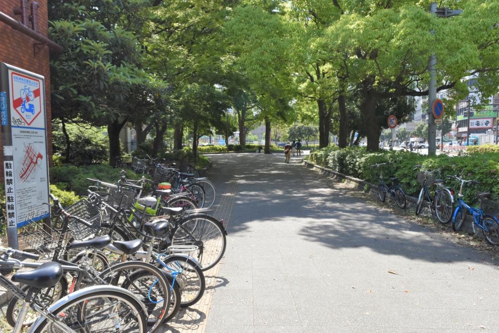 f:id:yuikaoriyui:20170510224147j:plain