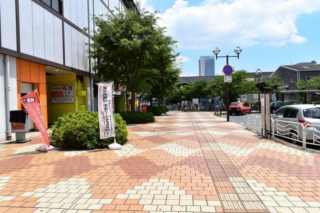 f:id:yuikaoriyui:20170531235751j:plain