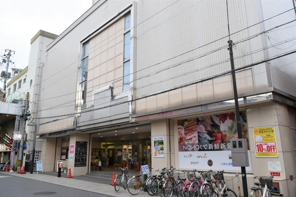 f:id:yuikaoriyui:20170606225611j:plain