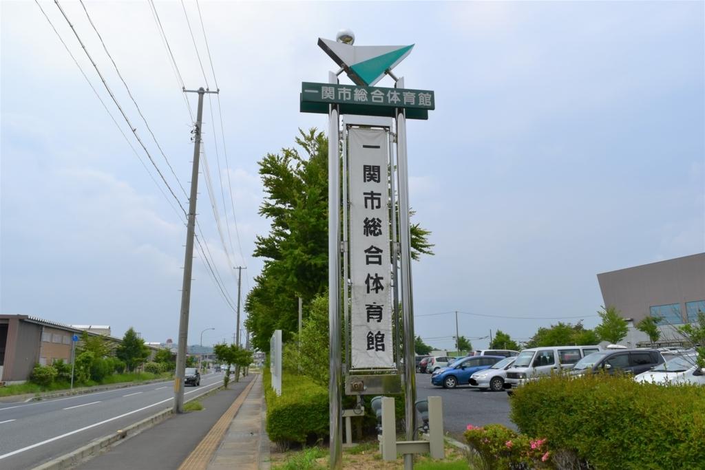 f:id:yuikaoriyui:20170709225236j:plain