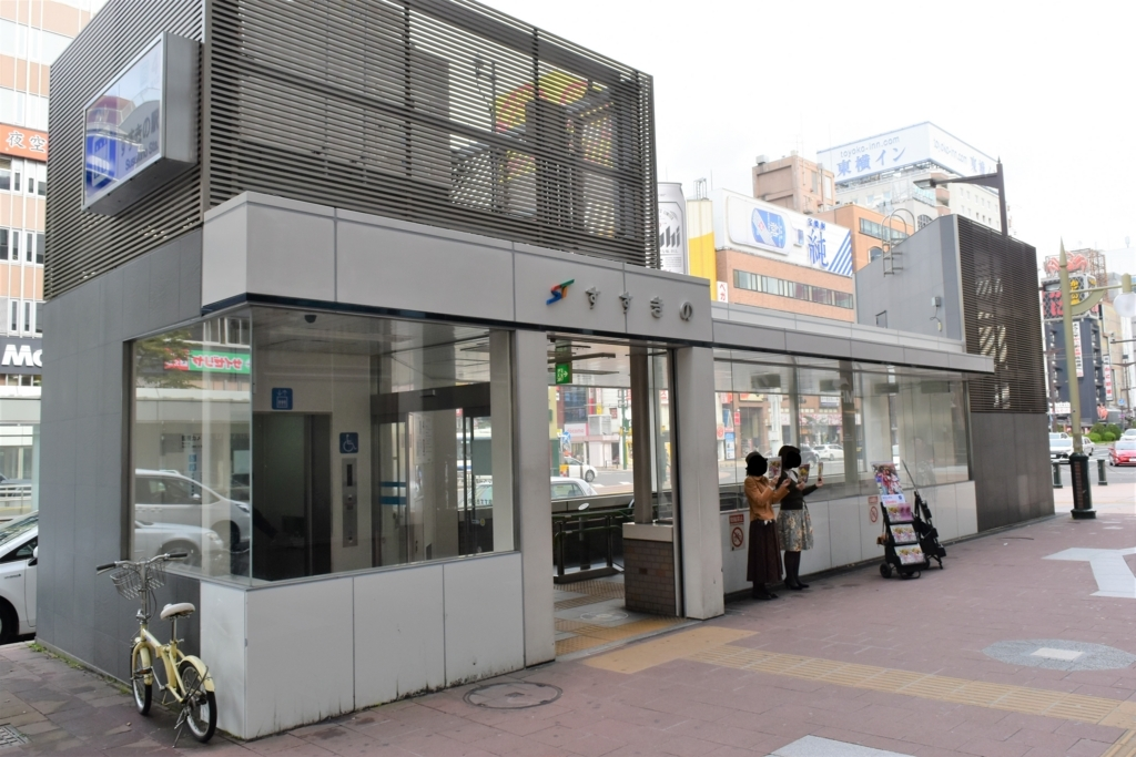 f:id:yuikaoriyui:20171012122815j:plain