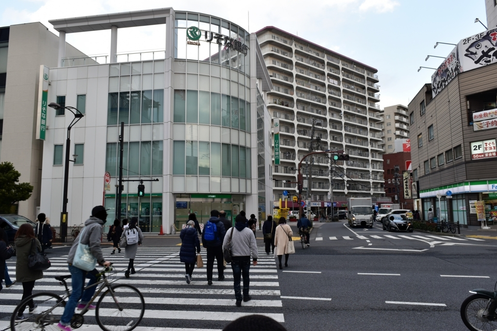 f:id:yuikaoriyui:20180214223050j:plain