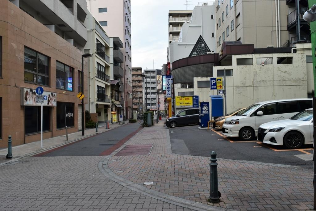 f:id:yuikaoriyui:20180214223203j:plain