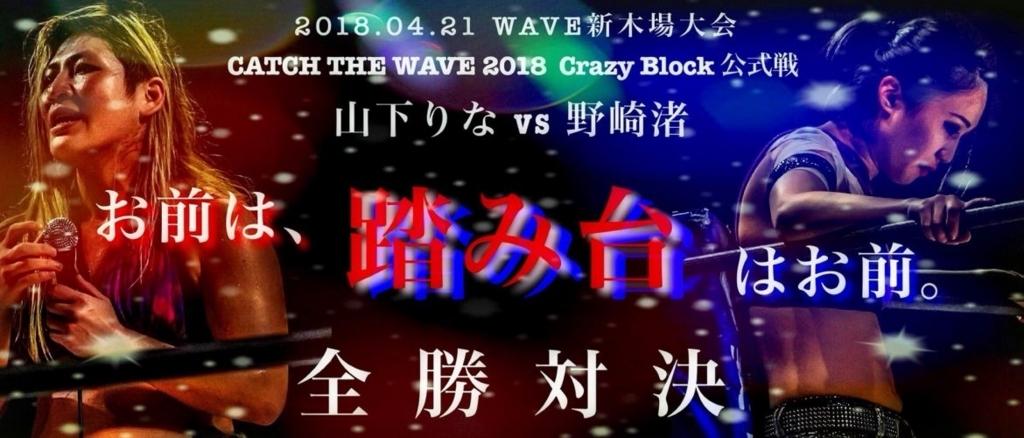 f:id:yuikaoriyui:20180416013846j:plain
