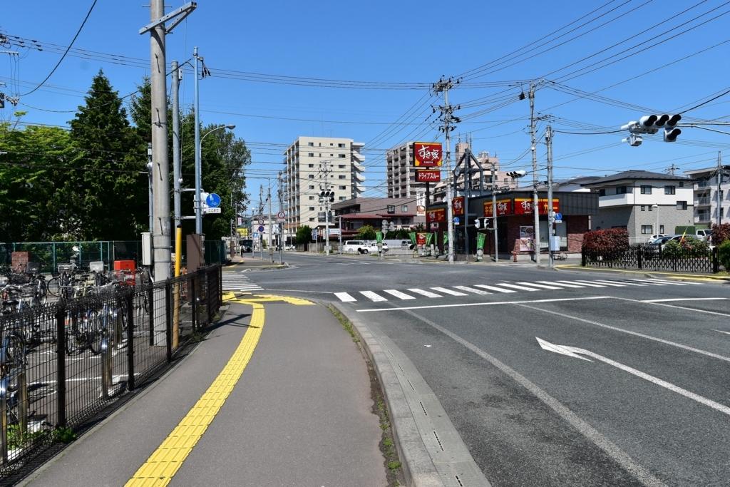 f:id:yuikaoriyui:20180520114156j:plain