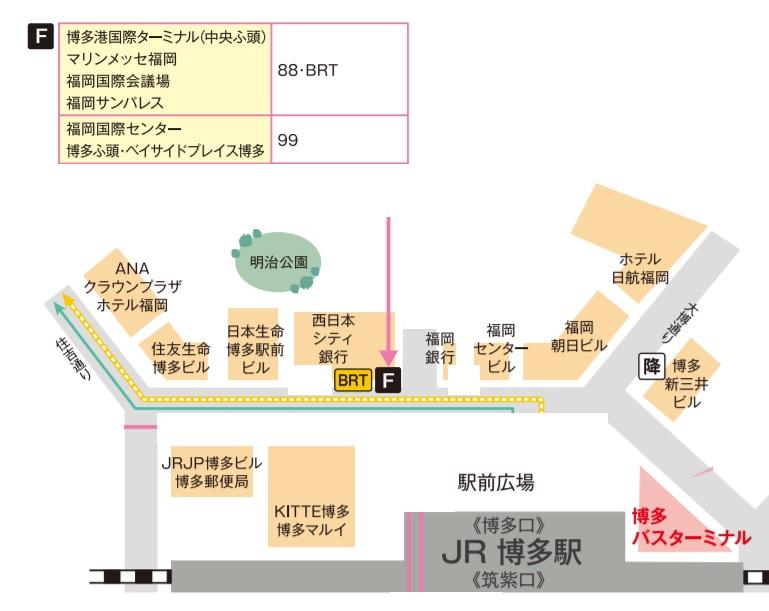 f:id:yuikaoriyui:20180701223453j:plain