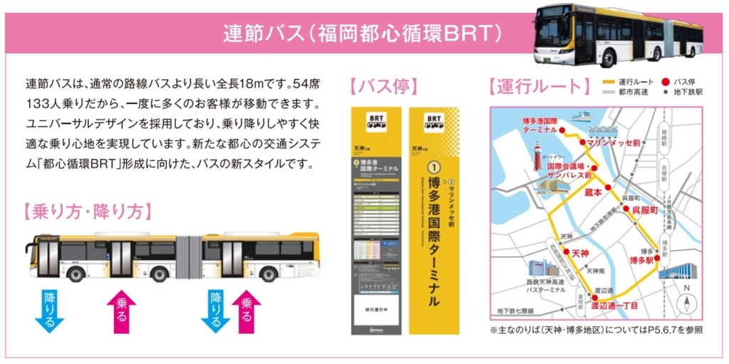 f:id:yuikaoriyui:20180701223916j:plain