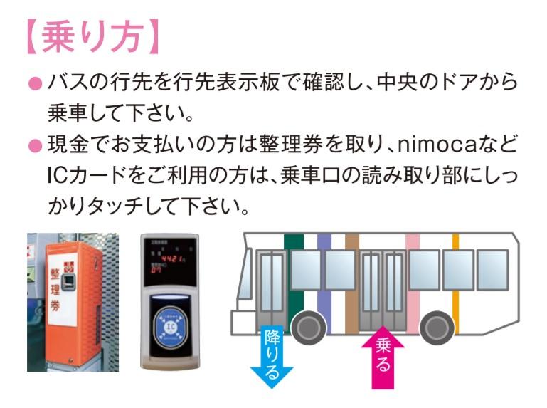 f:id:yuikaoriyui:20180701223920j:plain
