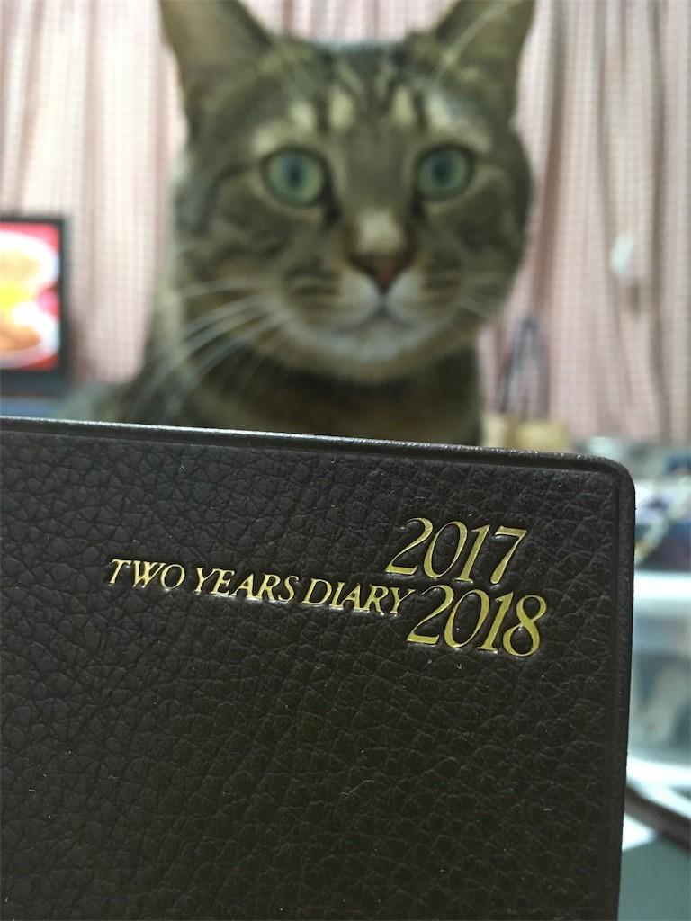 f:id:yuikawanishi:20170113023917j:image